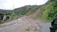 La prevención es clave. Las vías sufren las consecuencias de los deslizamientos. La temporada invernal está afectando a varios cantones de la provincia de Loja, entre estos Sozoranga, Puyango, Celica […]