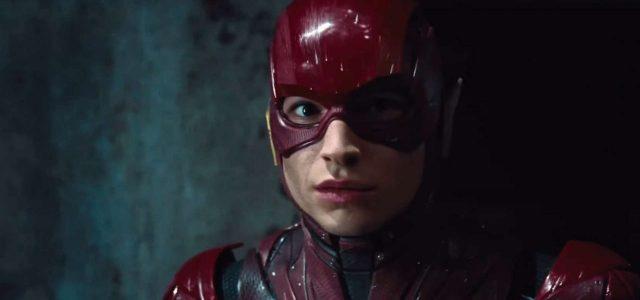 Redacción MADRID, CINE PREMIERE En un intento por mantenerse involucrado directamente en las decisiones creativas sobrela producción,el actor Ezra Millercoescribirá el guion de la película'The Flash', junto con el aclamado […]